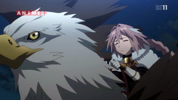 「FateApocrypha」17話 (27)