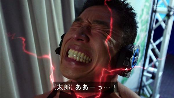 「仮面ライダーゼロワン」第1話感想 (35)