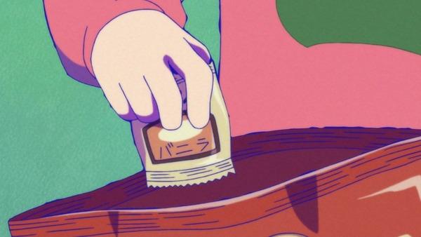 「おそ松さん」2期 9話 (33)