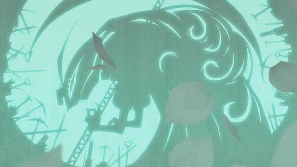 「メイドインアビス」2話 (43)