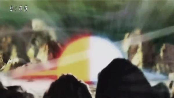 「ドラゴンボール超」125話 (18)