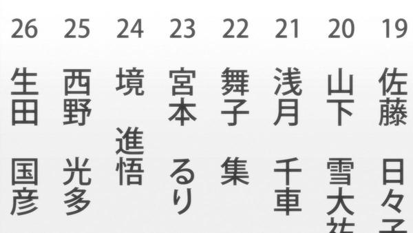 ニセコイ:(2期) (2)
