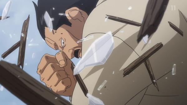 「ゴールデンカムイ」 (51)