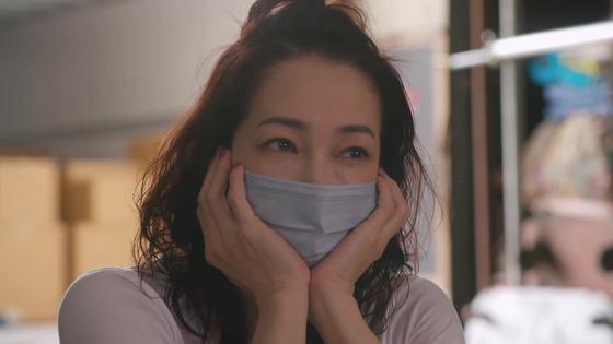 「孤独のグルメ Season9」1話感想 (29)