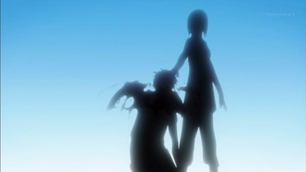 「サクラダリセット」4話 (33)