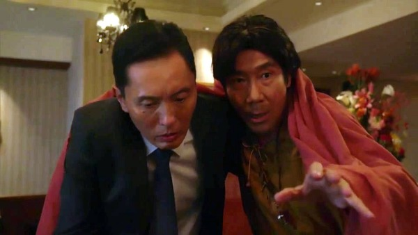 「孤独のグルメ  Season8」3話感想 (23)