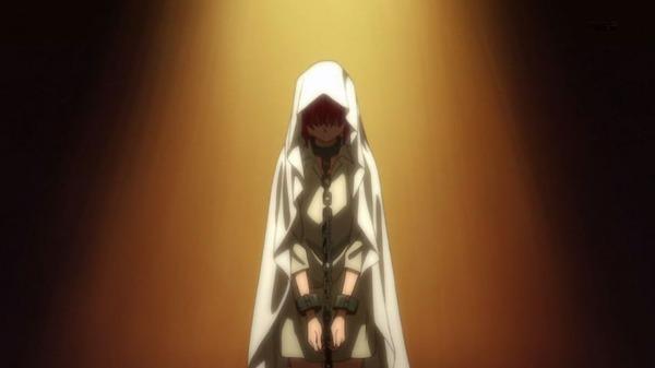 「魔法使いの嫁」1話 (14)