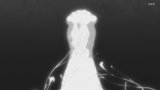 「とある科学の超電磁砲T」3期 24話感想 画像 (42)