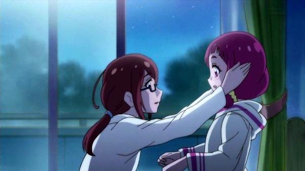 「HUGっと!プリキュア」11話 (21)