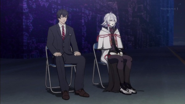 「正解するカド」3話 (12)