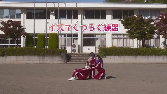ドラマ版「ゆるキャン△2」2期 4話感想 (121)