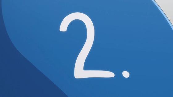 「輪るピングドラム」1話感想  (78)