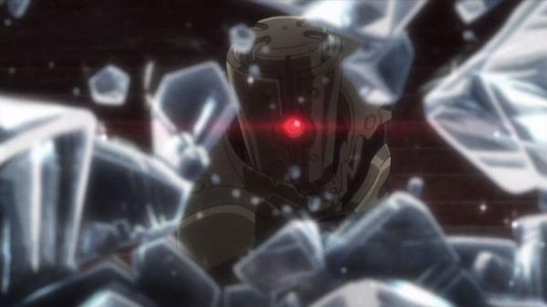 「血界戦線 & BEYOND」2期 10話 (70)