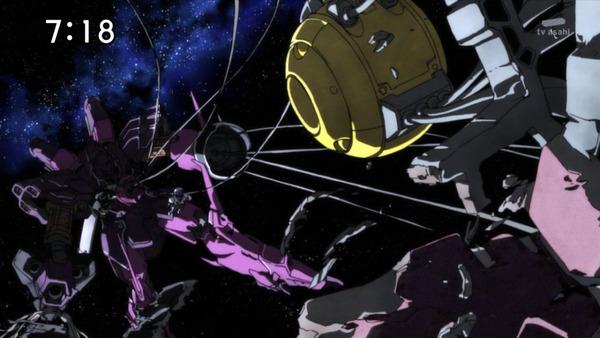 「機動戦士ガンダム ユニコーンRE0096」 (39)
