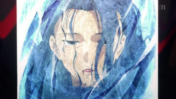 「SAO アリシゼーション」2期 4話感想 (47)