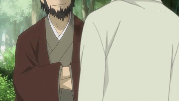 「夏目友人帳 伍」 (9)