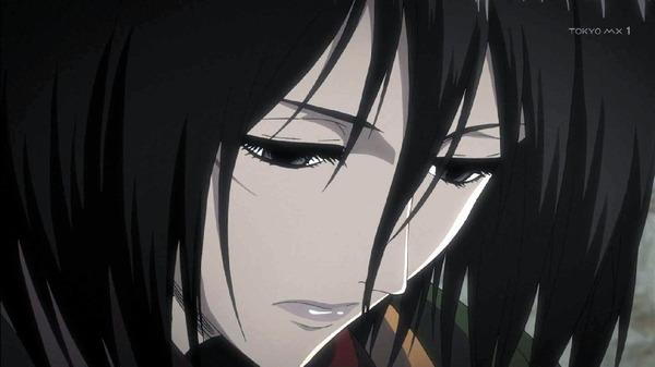 「進撃の巨人 Season2」32話 (45)