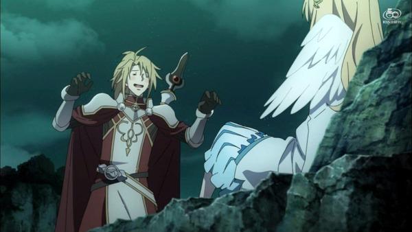 「盾の勇者の成り上がり」13話感想 (78)