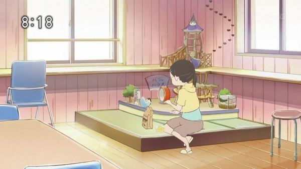「バジャのスタジオ」感想 (11)