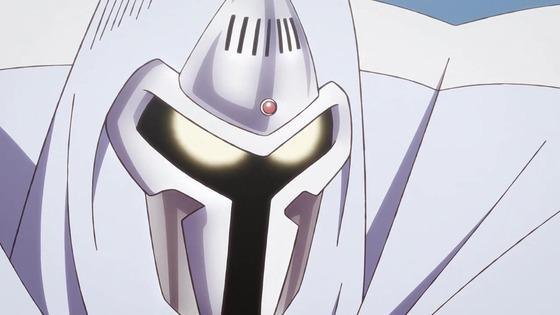 「ダイの大冒険」第11話感想 画像 (72)