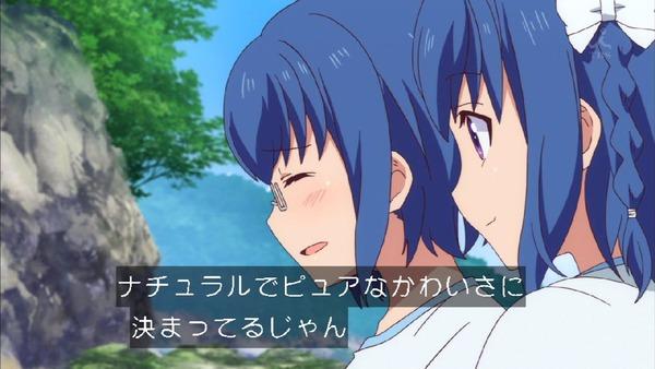 「アクションヒロイン チアフルーツ」7話 (39)