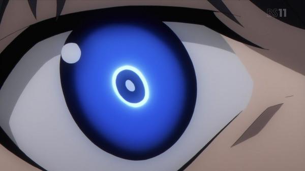 「ダーウィンズゲーム」2話感想 画像 (42)