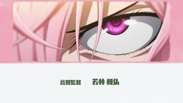 「はねバド!」1話感想 (29)