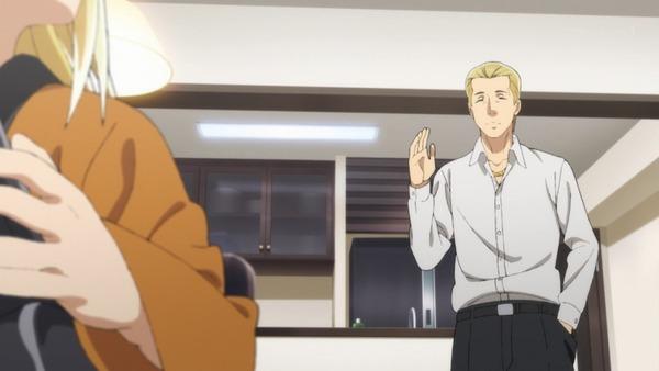 「ヒナまつり」11話感想 (47)