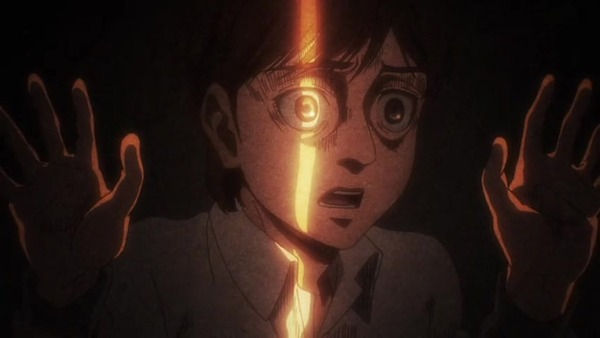 「進撃の巨人」58話感想 (23)