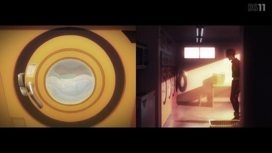 「SSSS.DYNAZENON ダイナゼノン」第1話感想 (83)
