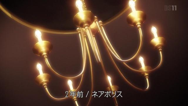 「ジョジョの奇妙な冒険 5部」10話感想 (38)