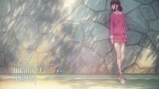 「フルーツバスケット 2nd season(2期)」第14話感想 (12)