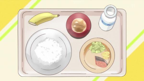 「上野さんは不器用」7話感想  (81)