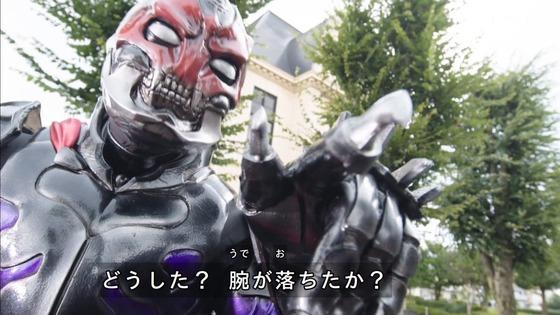 「仮面ライダーセイバー」第4話感想  (13)