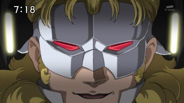 「機動戦士ガンダム UC」15話 (22)