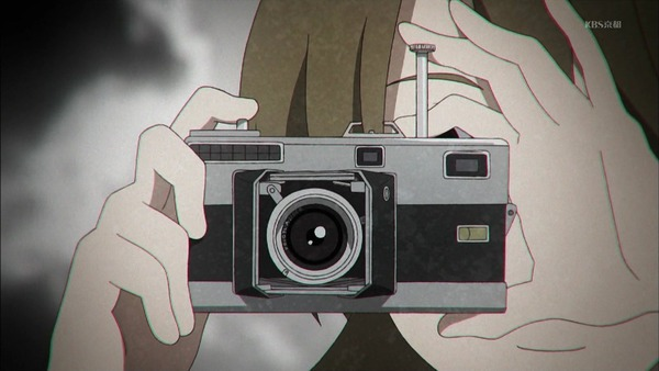 「有頂天家族2」2話 (10)