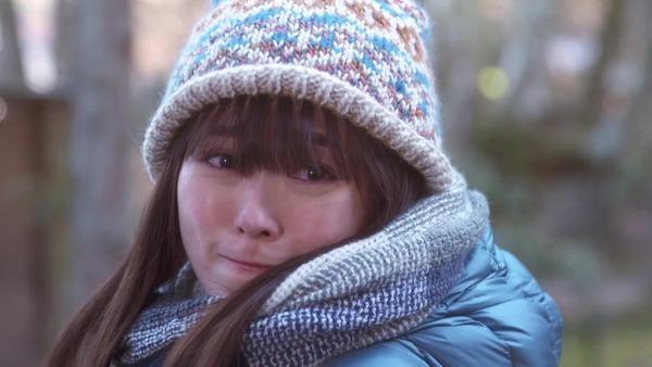「ゆるキャン△」第9話感想 画像  (55)