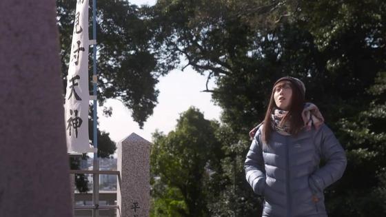 ドラマ版「ゆるキャン△」スペシャル感想 (113)