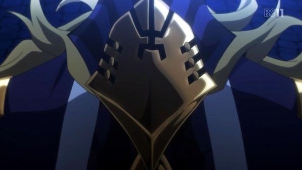 「FateApocrypha」8話 (27)