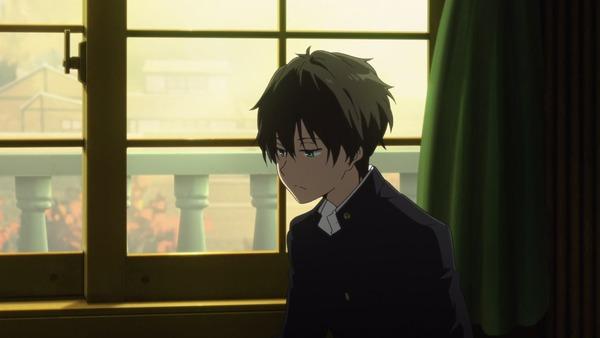 「氷菓」第18話感想 画像 (167)