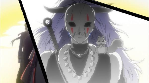 暁のヨナ (13)