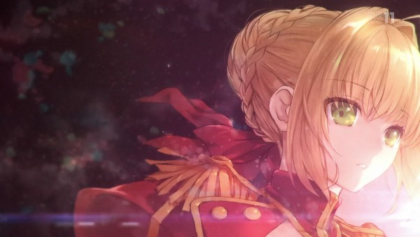 「FateEXTRA Last Encore」2話 (68)