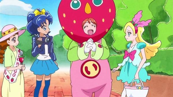 「キラキラ☆プリキュアアラモード」 (18)