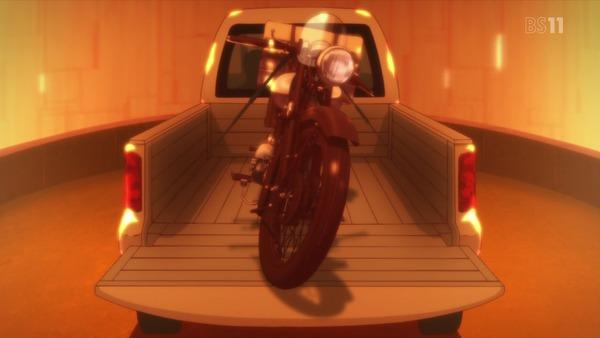 「キノの旅」3話 (6)