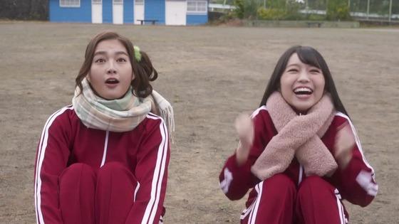 ドラマ「ゆるキャン△2」2期 2話感想 (93)