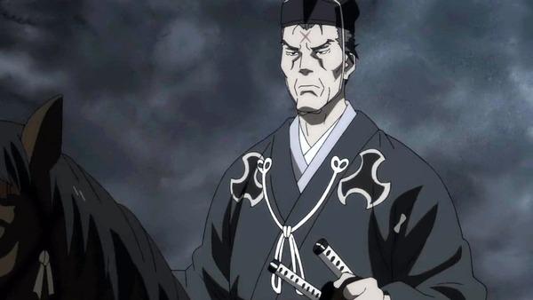 「どろろ」第11話 感想 (62)