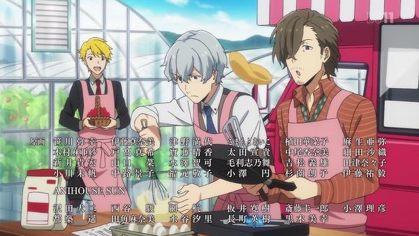 「アイドルマスター SideM」13話 (83)