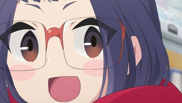 「へやキャン△」6話感想 画像 (28)