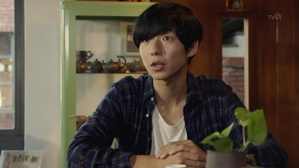孤独のグルメ Season5 (19)