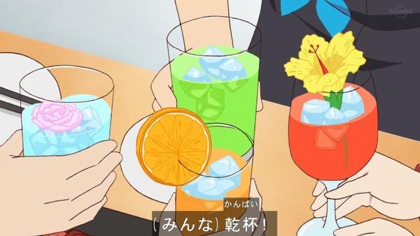 「アイカツフレンズ!」69話感想 (99)